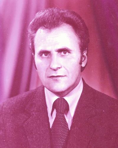 Holovach